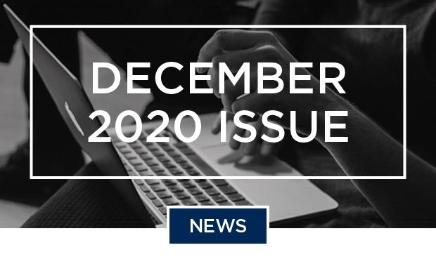 Image for December newsletter header