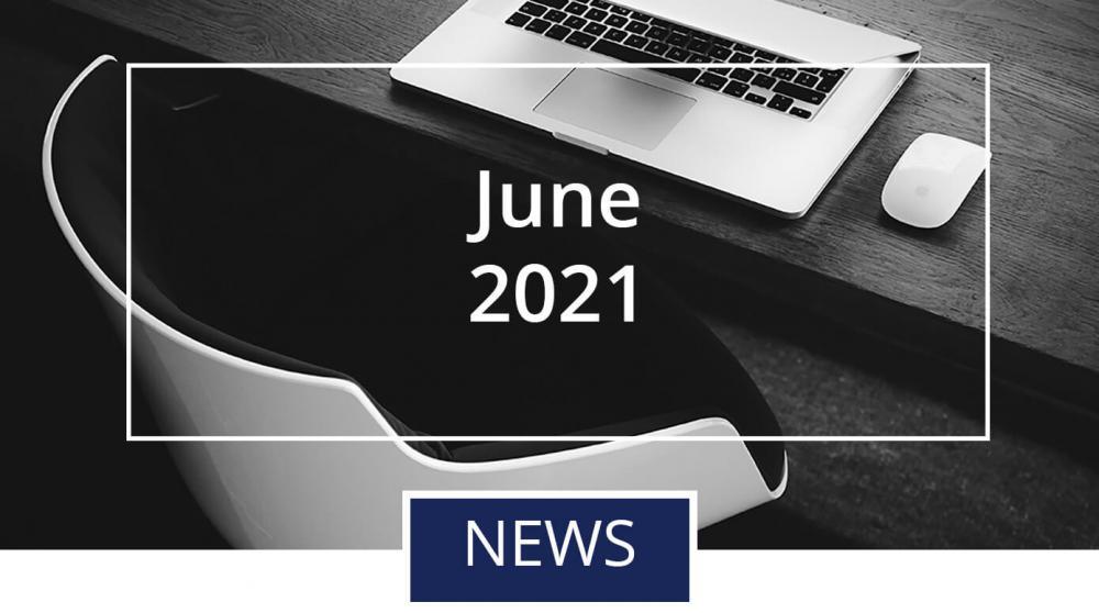 June 2021 Hexonet Logo