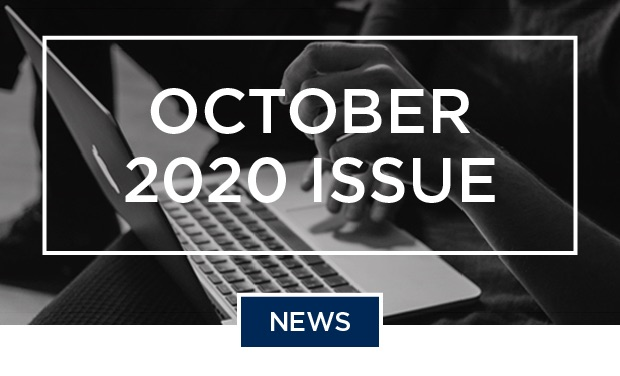 Image for October 2020 issue of Hexonet newsletter.