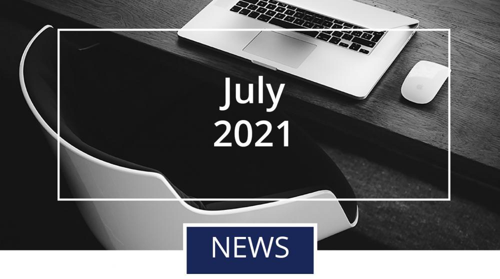 July 2021 Hexonet Logo
