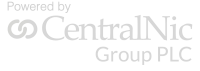 Powered by CentralNic Group PCL
